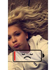 When Snapchat spam is coming @jordynjones SC: jordynjones11 #jordynjones Jordyn…