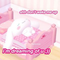 memes soft 。 ♡˖꒰ᵕ༚ᵕ⑅꒱ Wattpad, Rookie Red Velvet, Stupid Memes, Funny Memes, Memes Lindos, Current Mood Meme, Baby Memes, Cute Love Memes, Crush Memes