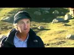 Top Gear India special deleted scenes 2