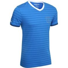 FP300 Italy Adult Supporter Football Kits, Shop Now, Italy, Decathlon, Euro, Mens Tops, Shirts, Shopping, Fashion