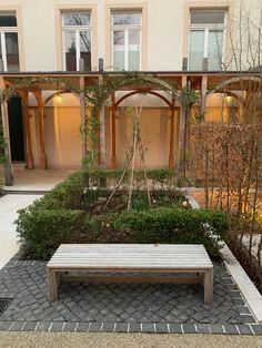 Porch Swing, Outdoor Furniture, Outdoor Decor, Home Decor, Decoration Home, Room Decor, Porch Swings, Home Interior Design, Backyard Furniture