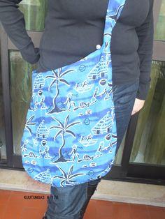 Bolsa kuutungas.blogspot.com