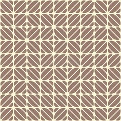 Image result for Cocoa geometric bean pattern