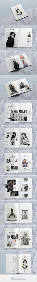 Layouts LAYOUTS white and color combination - White Things Editorial Design, Editorial Layout, Lookbook Layout, Lookbook Design, Graphic Design Layouts, Brochure Design, Brochure Template, Layout Inspiration, Graphic Design Inspiration