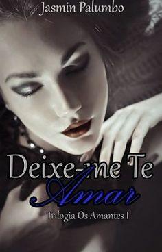 Uma história de amor difícil.   Um homem impassível, frio, que não dá… #romance # Romance # amreading # books # wattpad