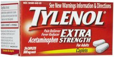 Researchers from Ohio State University have discovered that the commonly used pain reliever, acetaminophen, has a previously unknown side effect: it kills positive emotions. In the study, participants who took acetaminophen reported feeling fewer strong emotions when they were shown very pleasant or verydisturbing photos, compared to those who took placebos. You might be thinking […]