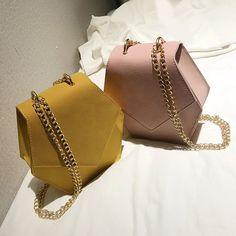 Popular Handbags, New Handbags, Cheap Handbags, Luxury Handbags, Fashion Handbags, Purses And Handbags, Fashion Bags, Leather Handbags, Cheap Purses