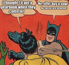 Caption and share the Its so hOt! Shut the Hell up meme with the Batman Slapping Robin meme generator. Discover more hilarious images, upload your own image, or create a new meme. Random, Funny Batman, Batman Vs, Batman Humor, Superhero Humor, Batman Comics, Robin Batman, Batman Cartoon, Robin Comics