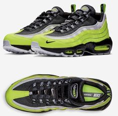 501 Best Nike Air Max images in 2019   Nike shoes, Loafers   slip ... cea07b959c5b