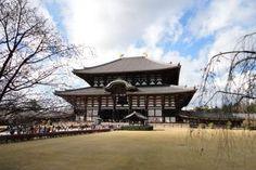 Visita a Kioto y excursión a Nara incluyendo...