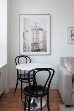 215 best parisian apartment images rh pinterest com