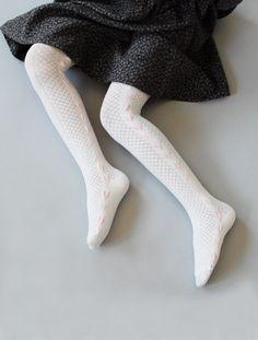 the | joonie | tights - WUNWAY