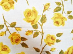 19 best home fabrics images floral fabric fabric samples rh pinterest com
