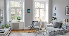 light grey interiors - Szukaj w Google