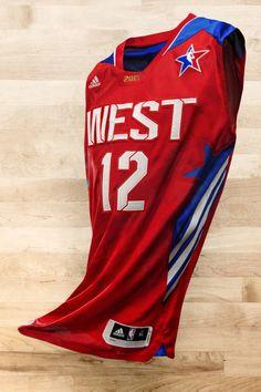 team adidas basketball uniforms