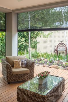 Blinds For You, Outdoor Blinds, Shades Blinds, Country Style, Outdoor Living, Living Spaces, Pergola, Outdoors, Patio