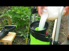 Watering Can, Diet And Nutrition, Garden Hose, Canning, Women's Fashion, Outdoor, Beauty, Lawn And Garden