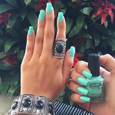 #ShareIG #nails @nahcardoso