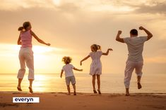 Happy beautiful family dancing on the beach on the dawn time Stock Photo , Source by giuseppe_design Family Life Insurance, Lasting Longer In Bed, Photo Summer, Boost Testosterone, Dental Insurance, Insurance Agency, Matrix, Stock Foto, Shark Tank