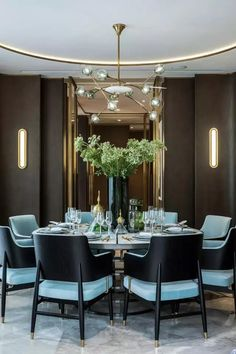 941 best space dinning room images dining room lunch room table rh pinterest com