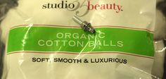 Stop throwing away your protank coils~ Make your own cotton wicks!