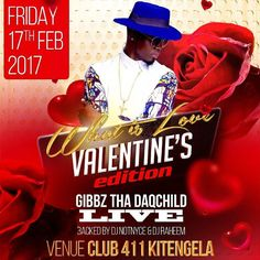@club411kitengela #kitengela #at254 #entertainment #february #aquarius #friday #tgif #membersnight #live #whiskey #hangout #guys #bosslady #diva #divas #happy #food #kenya #tag2post #bestdj #bottles #shots #johnnywalker #baileys  Happening tomorrow is 'What is love' valentines edition with @thadaqchild who is back by public demand. See you there! -