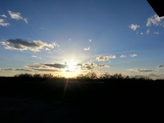 Arizona Weather:   Star Valley - Tucson, AZ - Taken by:   Laurie J. White Berryman