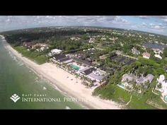 Port Royal - Naples, FL...one of, if not the, most exclusive waterfront communities in the World.