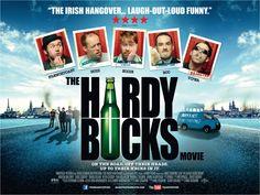 hardy bucks speed dating
