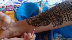 78 Best Mehandi Designs Images Mehandi Designs Mehndi Designs Hennas