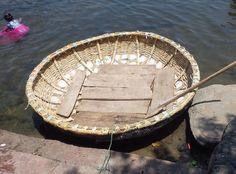 Prettiest boat  Kerala
