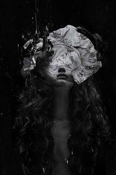 Januz Miralles- Collaboration | strangeLine
