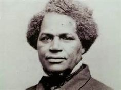 Jermain Loguen was an African-American abolitionist, bishop of the African Methodist Episcopal Zion Church, and author of a slave narrative. Loguen was born to an enslaved woman named Cherry in Davidson County, Tennessee, and a