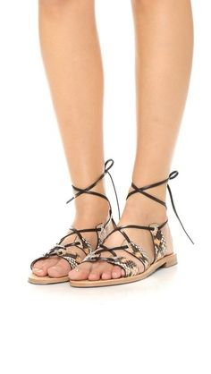 Club Monaco Thiais Sandals  Shopbop Summer Flats, Club Monaco, Summer  Clothes, Summer 5055bf491495