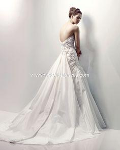 2019 Wedding Dress Alterations Calgary