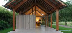 Gallery of Villa Sterkenburg / DP6 architectuurstudio - 2