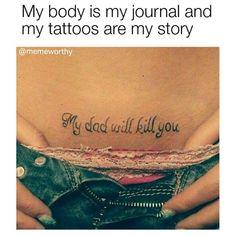 Related posts:tatooedsexy girl with a tattoobeautiful tattoo hands