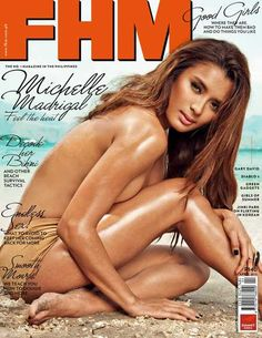 Above Pinay adult porn magazines something