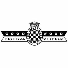 Goodwood Festival of Speed 2016 Tickets available. Last Remaining… http://www.motoringdeals.co.uk/shop/goodwood-festival-of-speed-tickets/