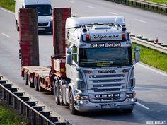 USŁUGI koparki kolejowe,koparki dwudrożne,koparki long,sprzedaż maszyn budowlanych,wynajem sprzętu budowlanego,wynajem sprzętu ciężkiego,wynajem sprzętu drogowego,usługi maszynami budowlanymi,wypożyczalnia sprzętu ciężkiego,roboty ziemne,roboty drogowe,transport materiałów sypkich,transport specjalistyczny,transport gabarytów,transport ponadnormatywny,transport maszyn i urządzeń rolniczych,transport maszyn budowlanych