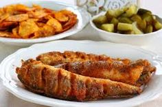 sült hekk – Google Kereső Sausage, Pork, Google, Kale Stir Fry, Sausages, Pork Chops, Chinese Sausage