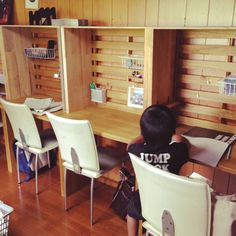 My Desk/ハンドメイド/DIY/セルフリノベーション/古民家リノベーション/古民家改造...などのインテリア実例 - 2016-07-18 04:19:19 | RoomClip (ルームクリップ)