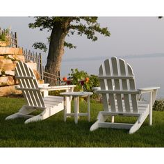 Found it at Joss & Main - 3-Piece Saco Outdoor Seating Group