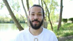 Profil de Jean Laval - Changeur de perceptions (jeanlavalconsciencetv) |  Pinterest