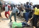 W T Magazine: BREAKING NEWS: (pics) Killing and looting continue...