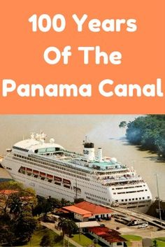 The Panama Canal witnessed its 100th birthday in 2015. The canal has grown tremendously and still in the process of enlarging the lanes and other expansions. Have you ever visited it? Do you have a desire to? Cruising is a wonderful way to enjoy a full or partial transit for a decent price.