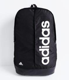 530eb201b 55 melhores imagens de mochilas esportivas | Sports backpacks ...