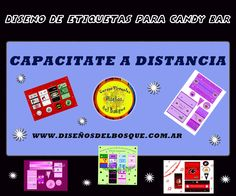 www.diseñosdelbosque.com.ar