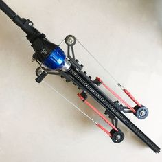 Diy Crossbow, Homemade Weapons, Fire Dragon, Catapult, Slingshot, Airsoft Guns, Hunting, Ebay, Fishing
