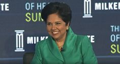 PepsiCo CEO Indra Nooyi On Redefining a Corporate Culture Indra Nooyi, Work Fashion, Fun Projects, Feel Good, Culture, Feelings, People, People Illustration, Folk